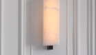 Luminaire haut de gamme onyx Ozone Light